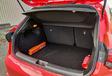 Fiat Tipo Sport 1.4 T-Jet 120 : Sauver les apparences #14