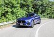 Maserati Levante GTS & Tropheo : Le Trident le plus performant #2