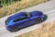Maserati Levante GTS & Tropheo : Le Trident le plus performant #6