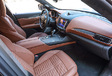 Maserati Levante GTS & Tropheo : Le Trident le plus performant #10