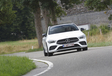 Mercedes CLA 180 : Toujours stylée #3