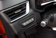 Renault Clio 1.3 tCe 130 : Confortable et connectée #18