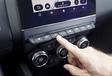 Renault Clio 1.3 tCe 130 : Confortable et connectée #20