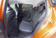 Renault Clio 1.3 tCe 130 : Confortable et connectée #23