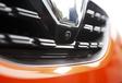 Renault Clio 1.3 tCe 130 : Confortable et connectée #28