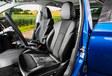 Skoda Scala 1.0 TSI vs Toyota Corolla 1.2 Turbo #10