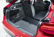 Audi Q2 35 TFSI vs DS3 Crossback 1.2 PureTech #13