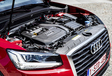 Audi Q2 35 TFSI vs DS3 Crossback 1.2 PureTech #14