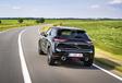 Audi Q2 35 TFSI vs DS3 Crossback 1.2 PureTech #18