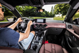 Audi Q2 35 TFSI vs DS3 Crossback 1.2 PureTech #19
