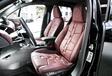 Audi Q2 35 TFSI vs DS3 Crossback 1.2 PureTech #22