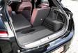 Audi Q2 35 TFSI vs DS3 Crossback 1.2 PureTech #23