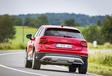 Audi Q2 35 TFSI vs DS3 Crossback 1.2 PureTech #7