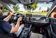 Audi Q2 35 TFSI vs DS3 Crossback 1.2 PureTech #8