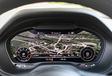 Audi Q2 35 TFSI vs DS3 Crossback 1.2 PureTech #9