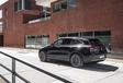 Mercedes EQC 400 : De elektrische ster #10