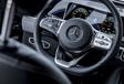 Mercedes EQC 400 : De elektrische ster #13