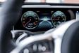 Mercedes EQC 400 : De elektrische ster #14