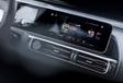 Mercedes EQC 400 : De elektrische ster #15