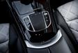 Mercedes EQC 400 : De elektrische ster #16
