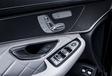 Mercedes EQC 400 : De elektrische ster #17