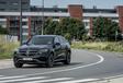 Mercedes EQC 400 : De elektrische ster #2