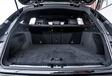 Mercedes EQC 400 : De elektrische ster #20