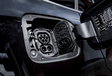 Mercedes EQC 400 : De elektrische ster #24