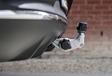 Mercedes EQC 400 : De elektrische ster #25