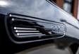 Mercedes EQC 400 : De elektrische ster #29