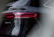 Mercedes EQC 400 : De elektrische ster #30