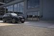 Mercedes EQC 400 : De elektrische ster #4