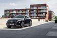 Mercedes EQC 400 : De elektrische ster #5