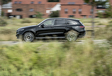Mercedes EQC 400 : De elektrische ster #6