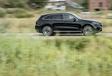 Mercedes EQC 400 : De elektrische ster #7