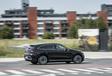 Mercedes EQC 400 : De elektrische ster #8
