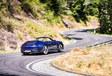 Porsche 911 Cabriolet Carrera 4S : De leukste van de familie #12