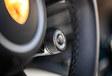 Porsche 911 Cabriolet Carrera 4S : De leukste van de familie #20