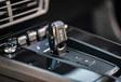 Porsche 911 Cabriolet Carrera 4S : De leukste van de familie #21