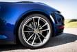 Porsche 911 Cabriolet Carrera 4S : De leukste van de familie #30