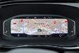 Volkswagen Multivan 6.1 : L'essentiel est à l'intérieur #9
