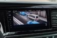 Volkswagen Multivan 6.1 : L'essentiel est à l'intérieur #10
