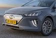Hyundai Ioniq Electric : Echt zuinigheidswonder #12
