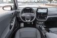 Hyundai Ioniq Electric : Echt zuinigheidswonder #13
