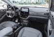 Hyundai Ioniq Electric : Echt zuinigheidswonder #14