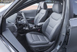 Hyundai Ioniq Electric : Echt zuinigheidswonder #15