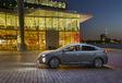 Hyundai Ioniq Electric : Echt zuinigheidswonder #4