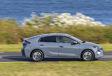 Hyundai Ioniq Electric : Echt zuinigheidswonder #6