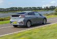 Hyundai Ioniq Electric : Echt zuinigheidswonder #7
