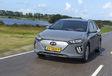 Hyundai Ioniq Electric : Echt zuinigheidswonder #8